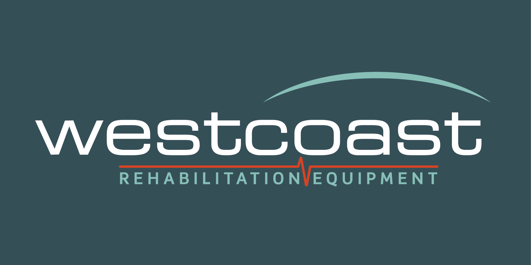 Westcoast Hydrotherapy