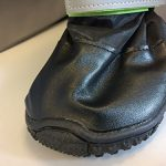 VetGuard SuperDry Veterinary Dog Boot