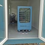 HydroSuite