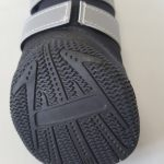 VetPaw Veterinary Dog Boot