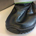 VetGuard SuperDry Veterinary Dog Boot