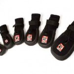 Thera-Paw Animal Boot