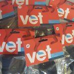 VetProtect Veterinary Dog Boots