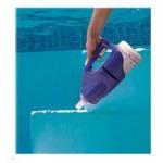 Pool Blaster Catfish Vacuum